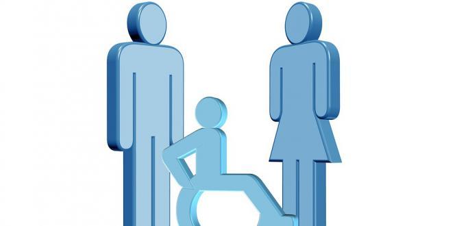 W czerwcu rozpoczął pracę powołany przez burmistrza zespół doradczy, którego zadaniem jest dbanie o potrzeby i angażowanie mieszkańców z niepełnosprawnościami w życie miasta.