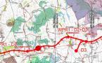 Budowę nowej drogi ekspresowej z Wrocławia do Kłodzka podzielono na trzy odcinki. Właśnie wybrano rekomendowany i przy okazji najlepszy dla Dzierżoniowa wariant przebiegu tej trasy. Kolejnym krokiem przygotowania tej inwestycji będzie złożenie wniosków o wydanie decyzji środowiskowych.