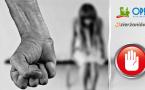 """W ramach programu """"Aktywne wsparcie"""" rozpoczęły się w dzierżoniowskim OPS-ie zajęcia Psychoedukacyjnej Grupy Wsparcia dla Kobiet z Doświadczeniem Przemocy i Współuzależnionych. Można jeszcze do niej dołączyć. Zajęcia prowadzi psycholog Joanna Pawlak."""