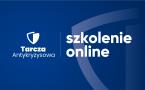 PFR Portal PPK zaprasza na bezpłatne szkolenia online na temat najważniejszych założeń Tarczy Antykryzysowej, podczas których dowiesz się w jaki sposób możesz skorzystać z wprowadzonych rozwiązań.