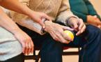 Środowiskowy Dom Samopomocy, w związku z rozwojem ośrodka wsparcia, zatrudni pracowników: terapeutę oraz fizjoterapeutę.