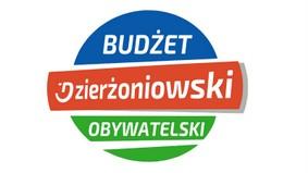 http://www.dzierzoniow.pl/pl/page/dzier-