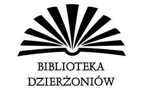 Biblioteka Dzierżoniów